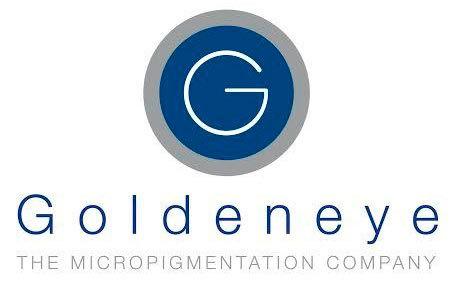 Goldeneye - пигменты, аппаратура и расходные материалы для микропигментации