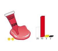 Красный 328