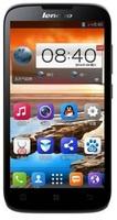 Lenovo A505e CDMA+GSM