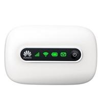 3g модем Wi-Fi роутер Нuawei EC 5321u-1