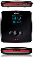 ZTE 890L WI-FI  РОУТЕР 3G/4G- CDMA-GSM