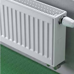 Радиатор Kermi FTV 22 500x1600
