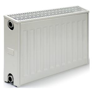 Радиатор Kermi FKO 22 500x1600