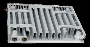 Радиатор Kermi FTV 11 300x800