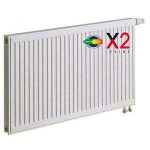 Радиатор Kermi FTV 11 400х3000