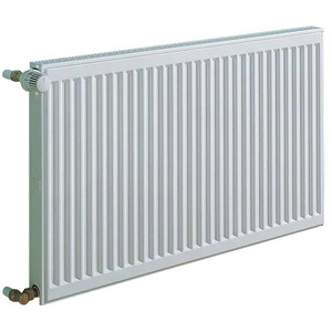 Радиатор Kermi FKO 11 300x2600