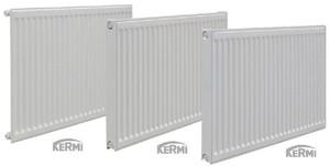 Радиатор Kermi FKO 22 600x400