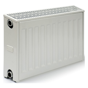 Радиатор Kermi FKO 22 400x2000
