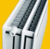 Радиатор Kermi FKO 33 500x500