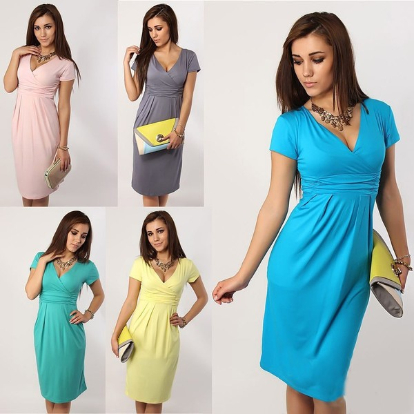 Платья для беременных женщин