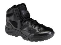 """Ботинки тактические на молнии """"5.11 Tactical Taclite 6"""" Side Zip Boot"""" (муж.)"""