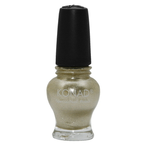 Лак для стемпинга Tender Gold-серии Princess 12 ml.