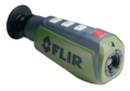 Тепловизор Flir Scout PS-series