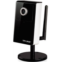 IP-Камера TP-Link TL-SC3130G