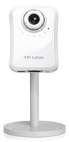 IP-Камера TP-LINK TL-SC3230