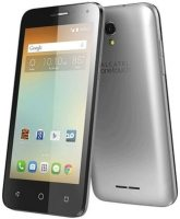 Alcatel One Touch Elevate TD-LTE 4037V CDMA