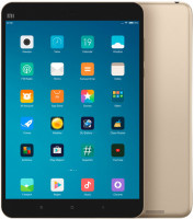 Планшет Xiaomi MiPad2 (2 + 64Gb) Gold Android