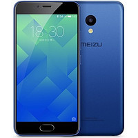 Meizu M5 2 / 16GB blue