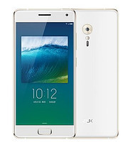 Lenovo Zuk Z2 (White) 4/64 gb