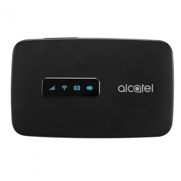 4G/3G WI-FI роутер Alcatel MW41TM