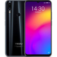 Cмартфон Meizu Note 9 4/64Gb