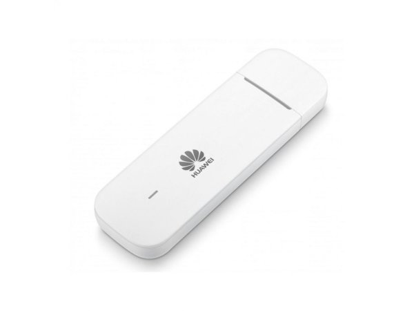 4G LTE модем Huawei E3372H-320 (Киевстар, Vodafone, Lifecell)  - ORIGINAL BOX