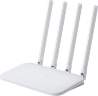 Маршрутизатор Xiaomi Mi WiFi Router 4A Gigabit Edition