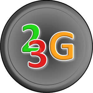 3g интернет в Южноукраинске