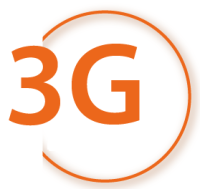 3g интернет в Белозерке