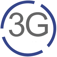 3g интернет в Каланчаке