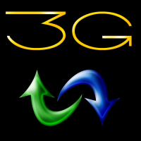3g интернет в Камышанах
