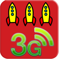 3g интернет в Горностаевке