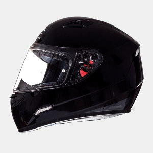 Мотошлем MT Helmets MUGELLO SOLID gloss-black