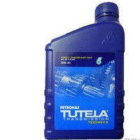 TUTELA TRANSMISSION TECHNYX