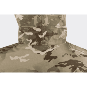Куртка PCS (Personal Clothing System Smock) MP Camo