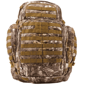 "Рюкзак тактический ""5.11 Tactical RUSH 72 Backpack Realtree Xtra®"""