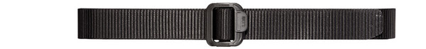 "Пояс тактический ""5.11 Tactical TDU Belt - 1.5"" Plastic Buckle"""