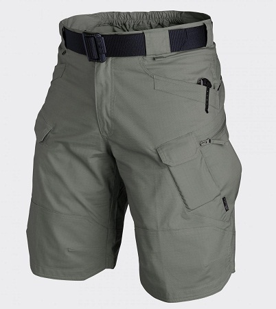 Шорты Urban Tactical Shorts (UTS)