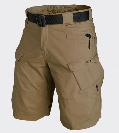 "Шорты Urban Tactical Shorts (UTS)  ""11"" (Helikon-Tex)"