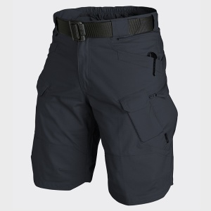 Шорты Urban Tactical Shorts® - Navy Blue