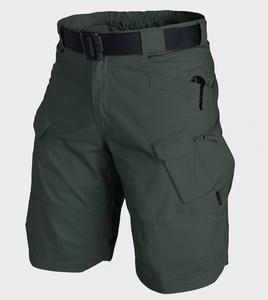 Шорты Urban Tactical Shorts® - Jungle Green
