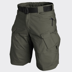 Шорты Urban Tactical Shorts® - Taiga Green