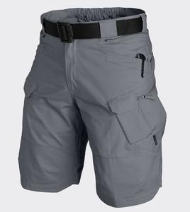Шорты Urban Tactical Shorts® - Shadow Grey