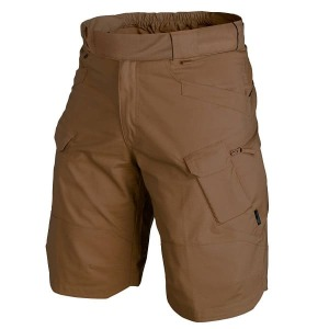 Шорты Urban Tactical Shorts® - Mud Brown
