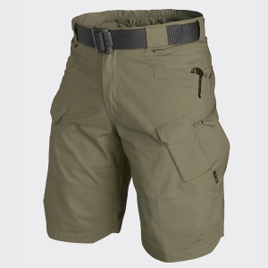 Шорты Urban Tactical Shorts® - Adaptive Green