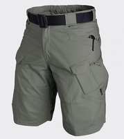 Шорты Urban Tactical Shorts® - olive drap