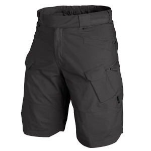 Шорты Urban Tactical Shorts® - ASH GREY