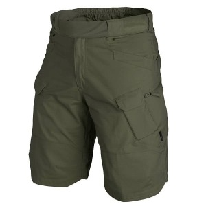 Шорты Urban Tactical Shorts® - Olive Green