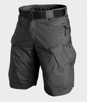 Шорты Urban Tactical Shorts® - черный
