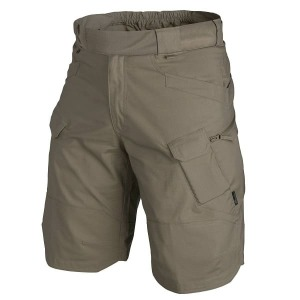 Шорты Urban Tactical Shorts® - RAL 7013